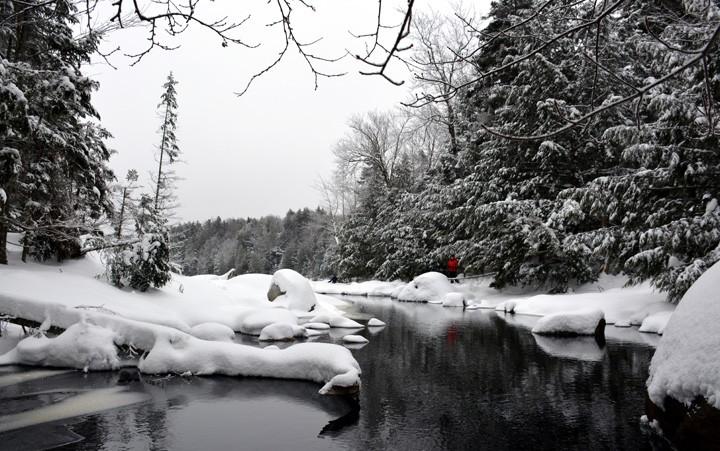 Lac-Balzac-hiver_0078