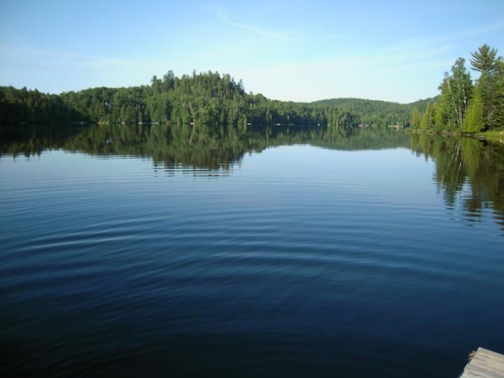Lac-Bouchette-chalet-100_3