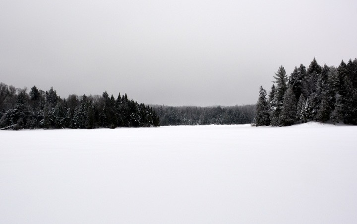 Lac-Balzac-hiver_0001