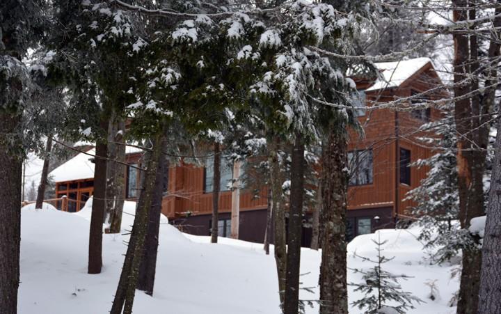 Lac-Balzac-hiver_0051