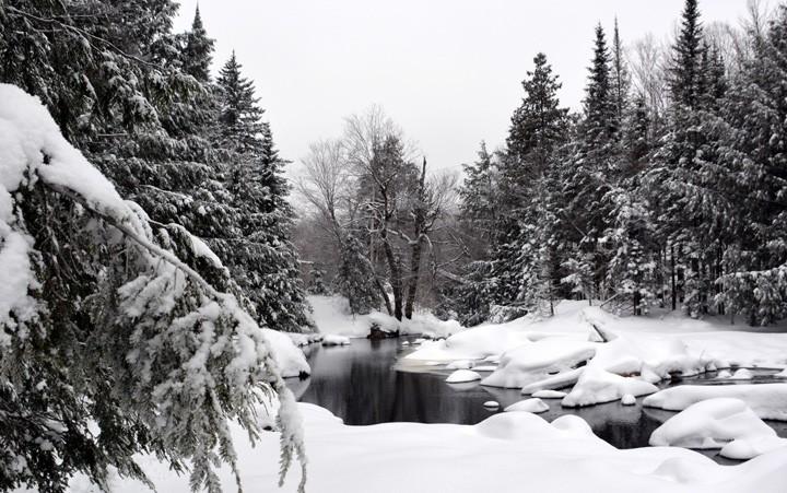 Lac-Balzac-hiver_0096