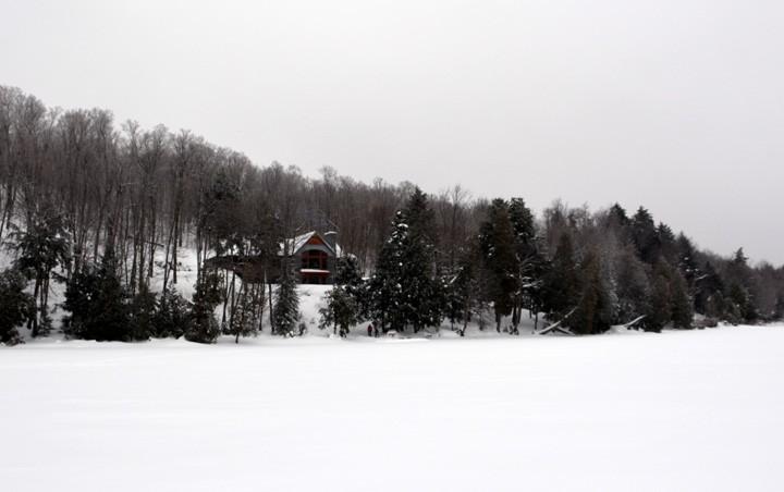 Lac-Balzac-hiver_0122