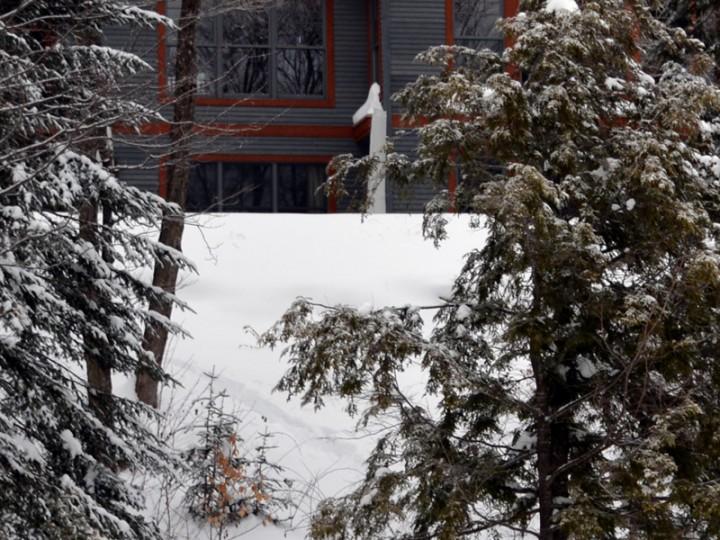 Lac-Balzac-hiver_0129