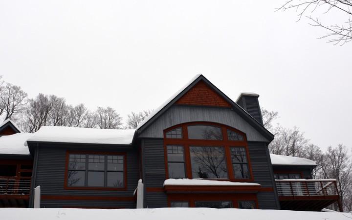 Lac-Balzac-hiver_0139