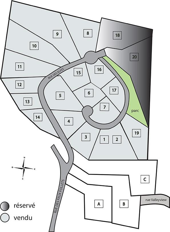 plan-terrains-domaine-sud-ouest
